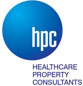HPC (288 x 300)
