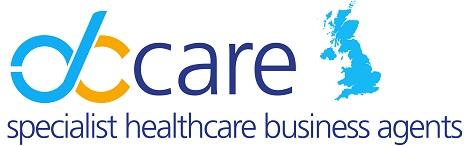 DC Care Large Logo Feb15
