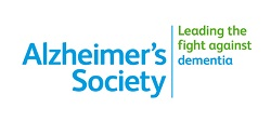 Alzheimer's Society-care industry news