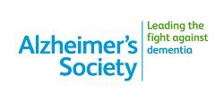 Alzheimer's Society-care industry news