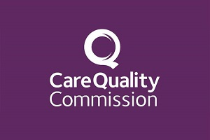 Derbyshire care home rated Outstanding by the CQC