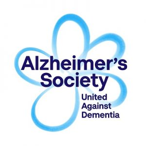 Alzheimer's Society announces biggest-ever single investment into dementia care research