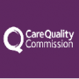 CQC finds Shropshire home care provider 'outstanding'
