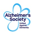 People with dementia receive little specialist support at end of life, despite high levels of need