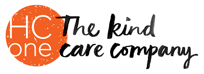 HC-One the kind care company takes advantage of investor appetite
