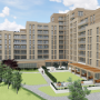 Watford retirement village planning permission announced by Audley Group