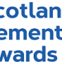 Scotland's Dementia Awards-The search is on for Scotland's most inspirational dementia projects