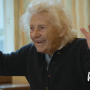 Funding for innovative biographical films to capture life stories of people with dementia