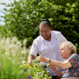 Bristol Council publishes new social care plan for 'radical change'
