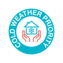 Cold Weather Priority Initiative Aimed at Tackling Winter Deaths
